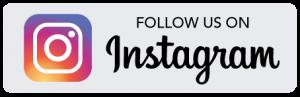 Follow us on Instagram - Southport Bouncy Castles