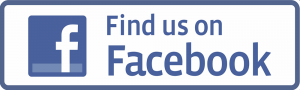 Facebook - Southport Bouncy Castles