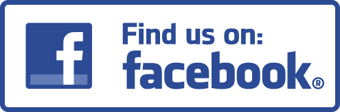 Find Us on Facebook - Southport Bouncy Castles